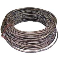 不锈钢聚四氟乙烯编织管